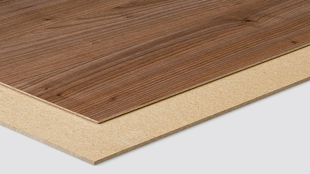 Medium Density Flooring ~ Furniture products dfwi ghana limited