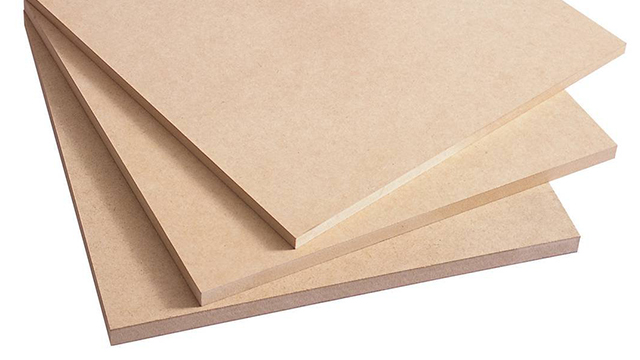 Medium Density Fiberboard Mdf ~ Medium density fiberboard dfwi ghana limited