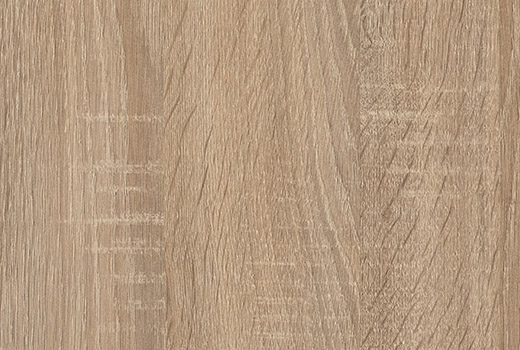 Melamine Faced Chipboards Dfwi Ghana Limited